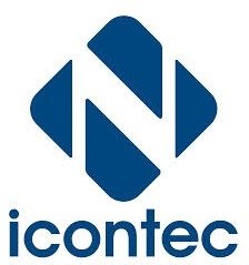 Logo Icontec-2